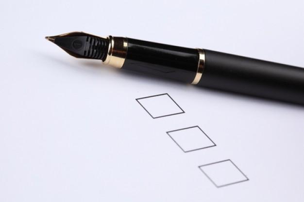 formas--las-pruebas--la-prueba--la-opinion_3307550